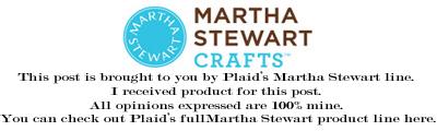 martha-stewart-jaderbomb-12-months-of-martha