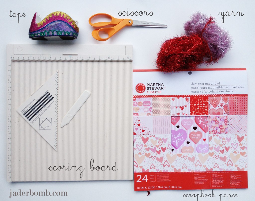 homemade-boxes-envelopes-marthastewart
