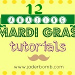 Mardi-Gras-Crafts
