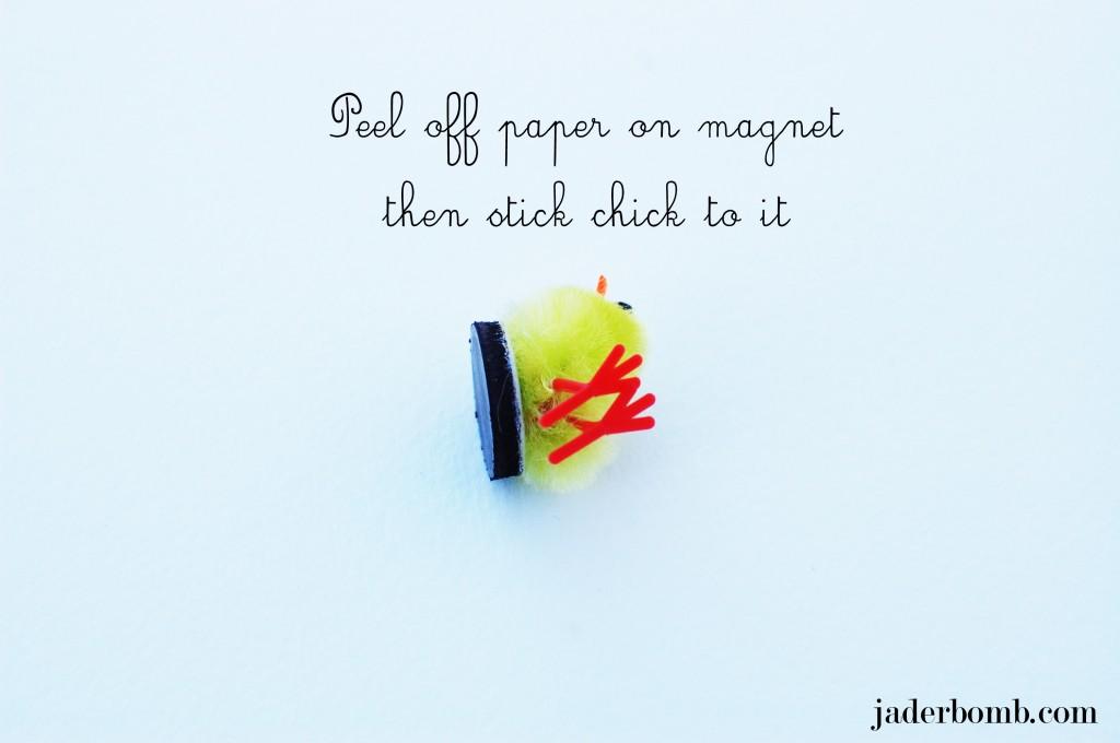 Chick-Magnets-Jaderbomb