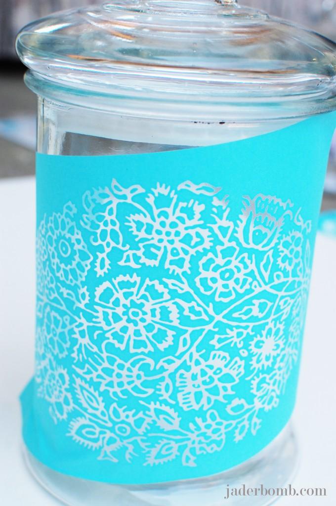 Martha-Stewart-Giveaway-APOTHECARY-jars-jaderbomb