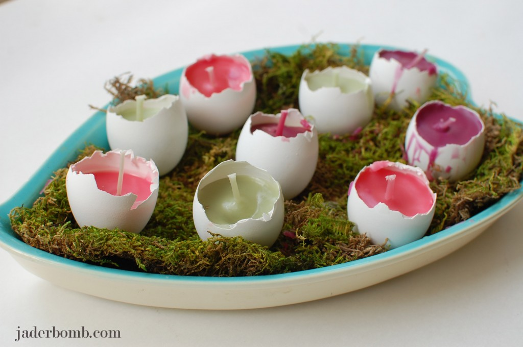 How-To-Make-Egg-Candles-Jaderbomb