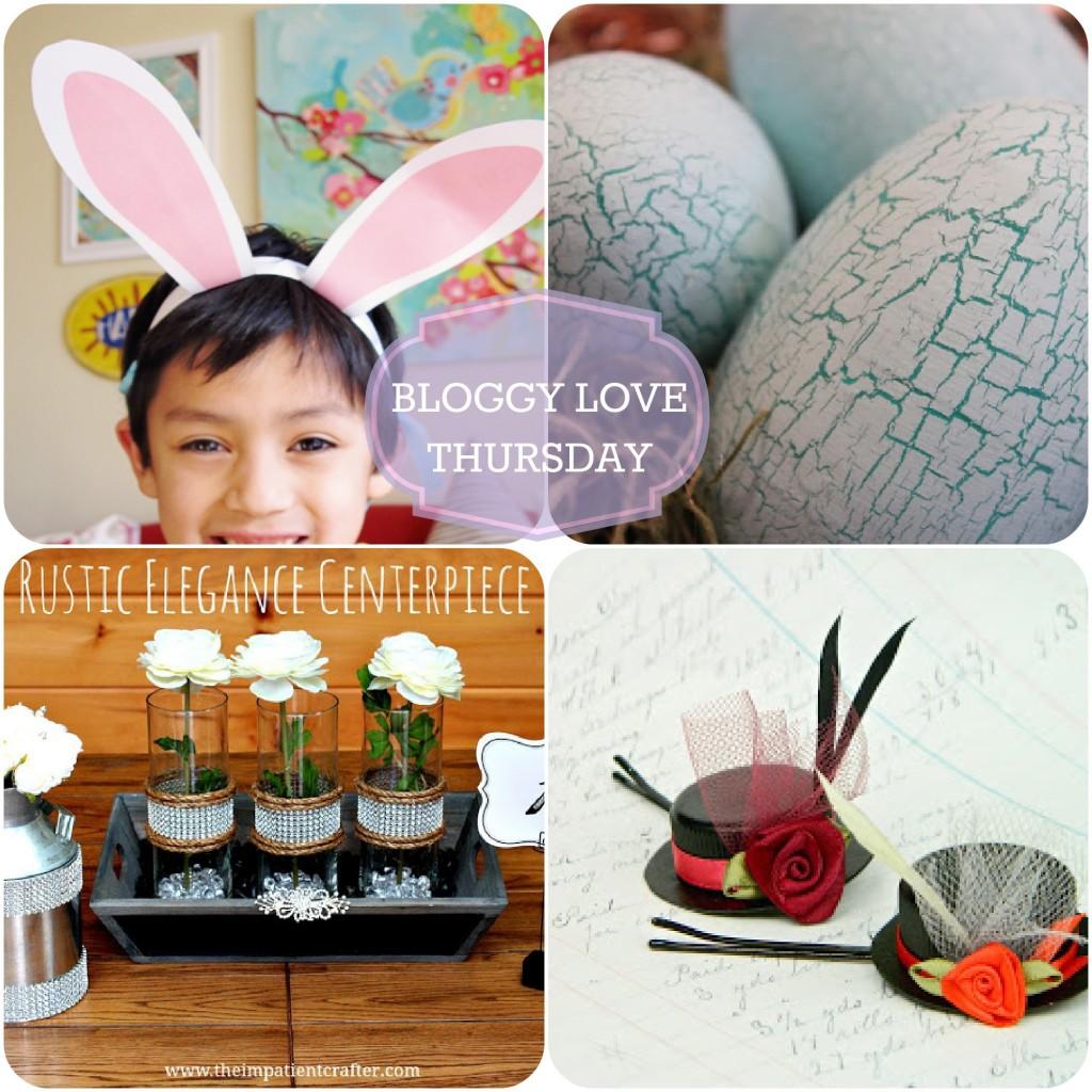 Bloggy-Love-Thursday