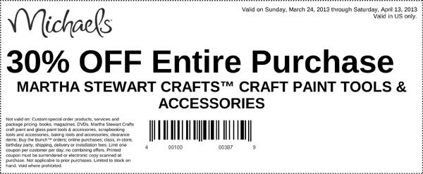 ST_Martha_Stewart_Crafts_Coupon