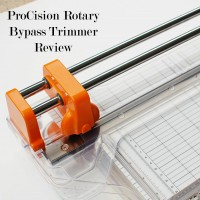 Fiskars-Procision-Rotary-Bypass-Trimmer-Review