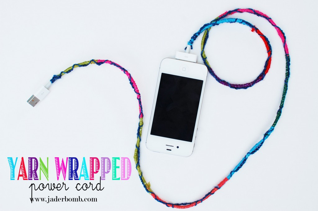 Friendship-bracelet-power-cords-jaderbomb