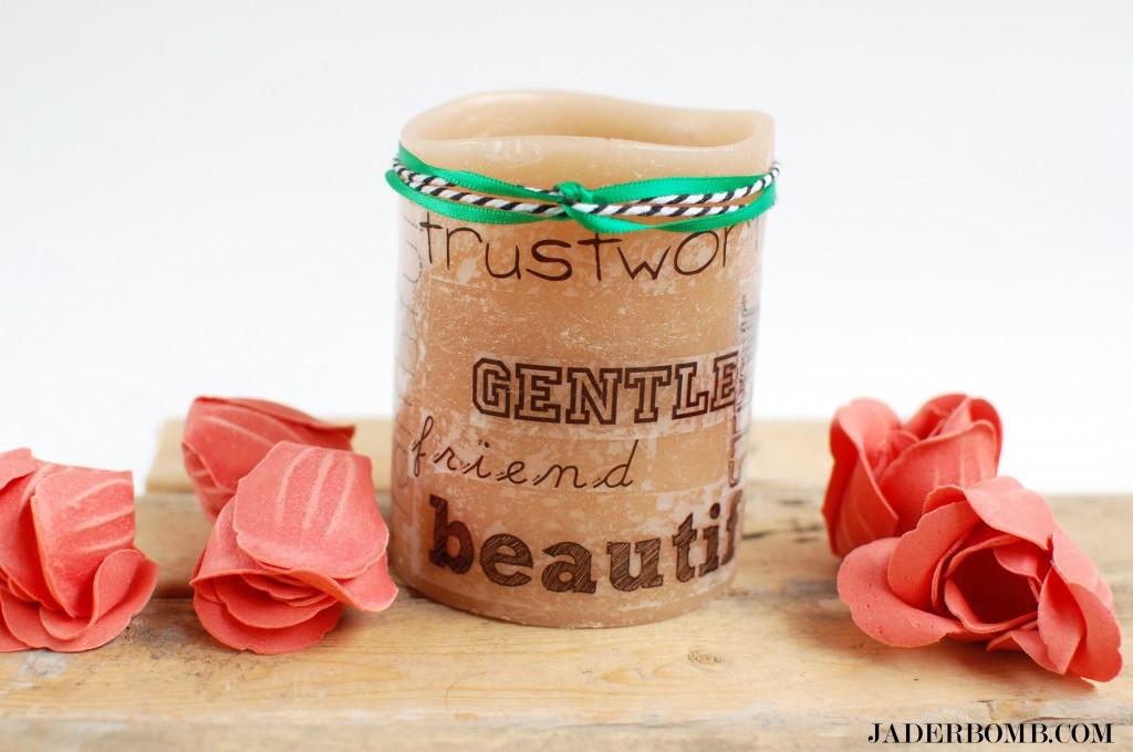 craft-attitude-led-subway-art-candle