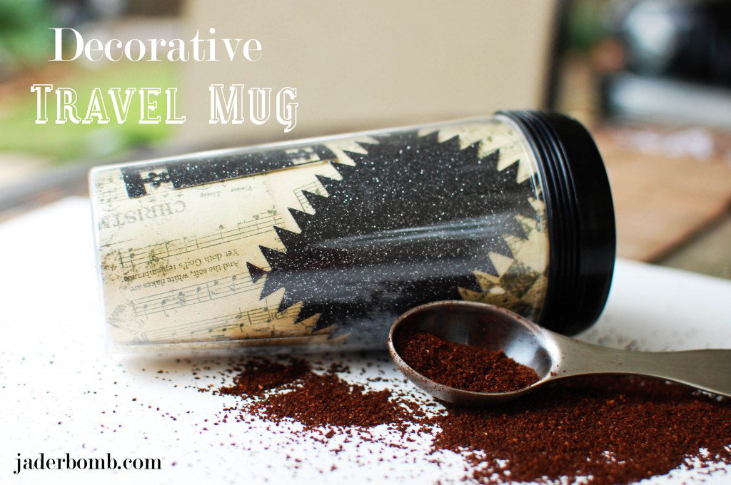 Decorative-Travel-Mug