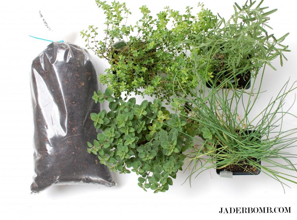 yarn-wrapped-herb-garden-jaderbomb
