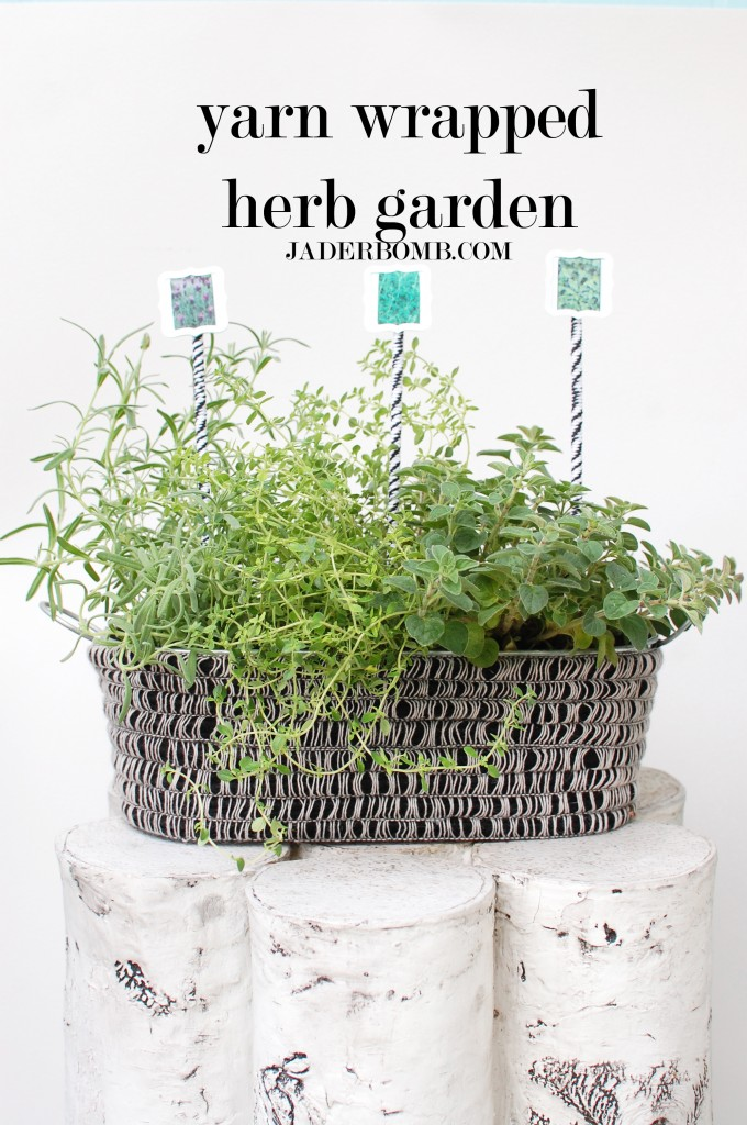 yarn-wrapped-herb-garden-jaderbomb