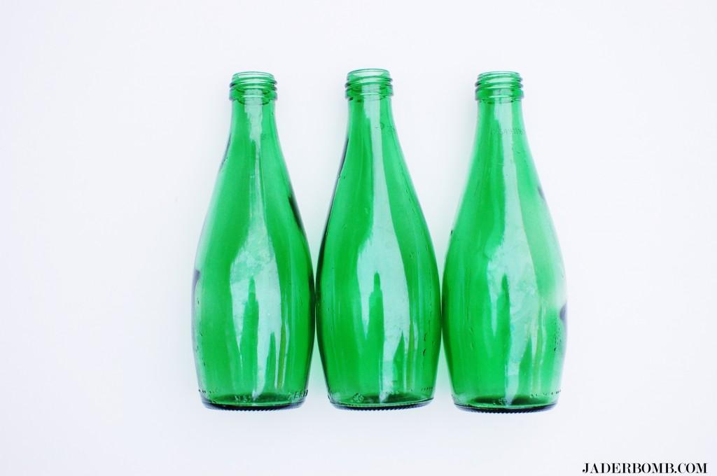 puffy-paint-vases-jaderbomb