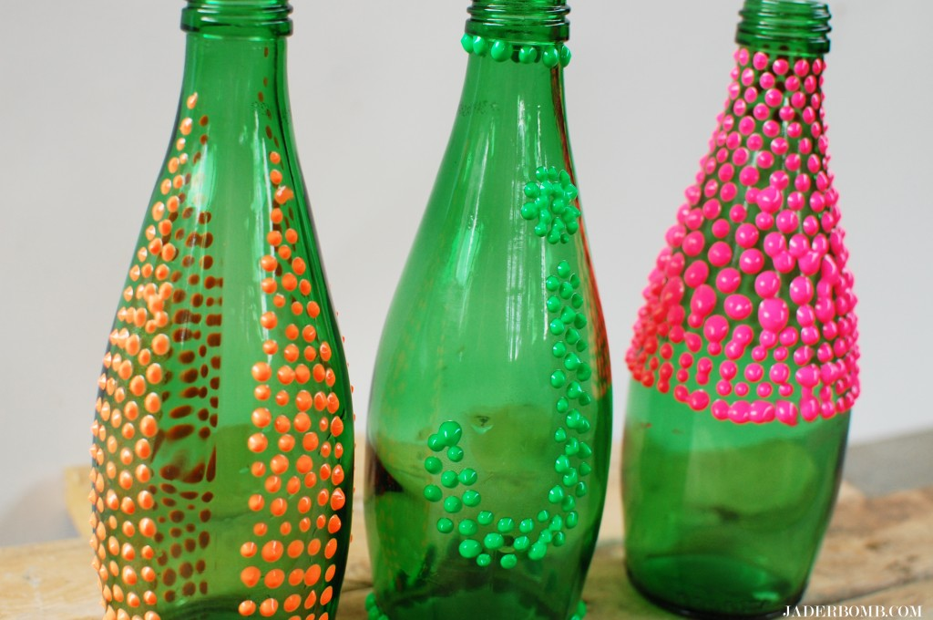 puffy-paint-vases-jaderbomb