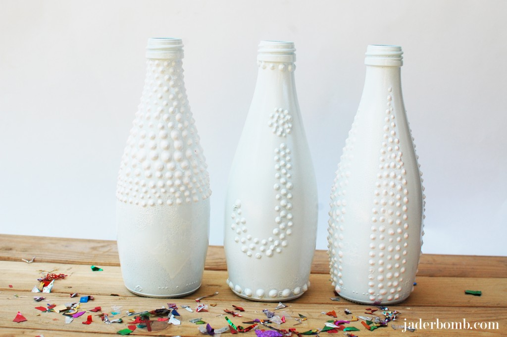 how -to-make-faux-milk-glass