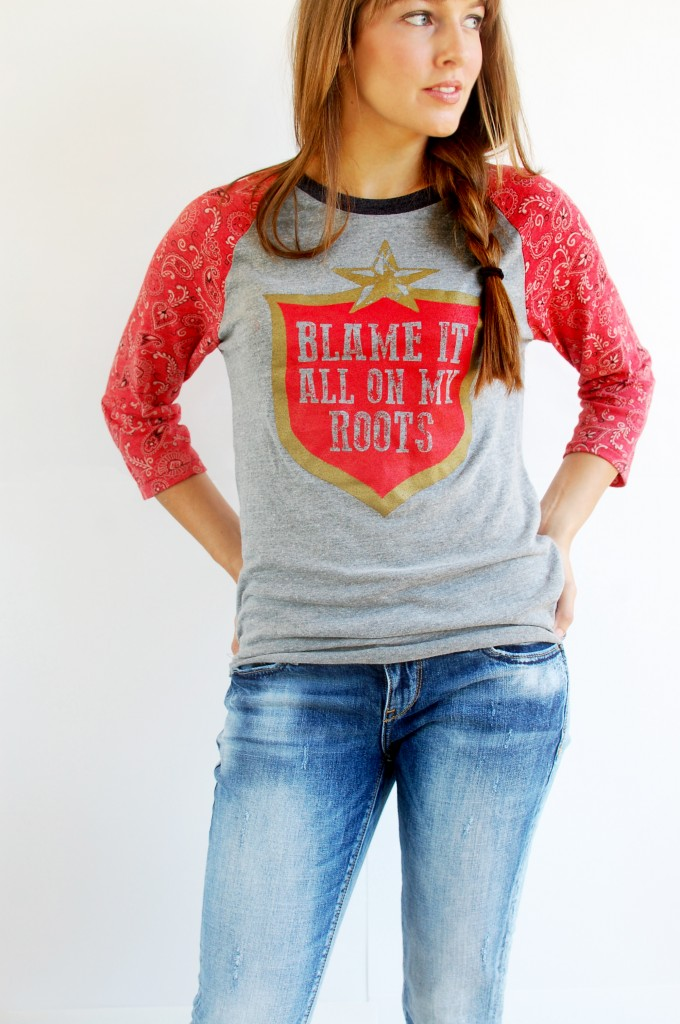 blame-it-on-my-roots-tshirt-raglan