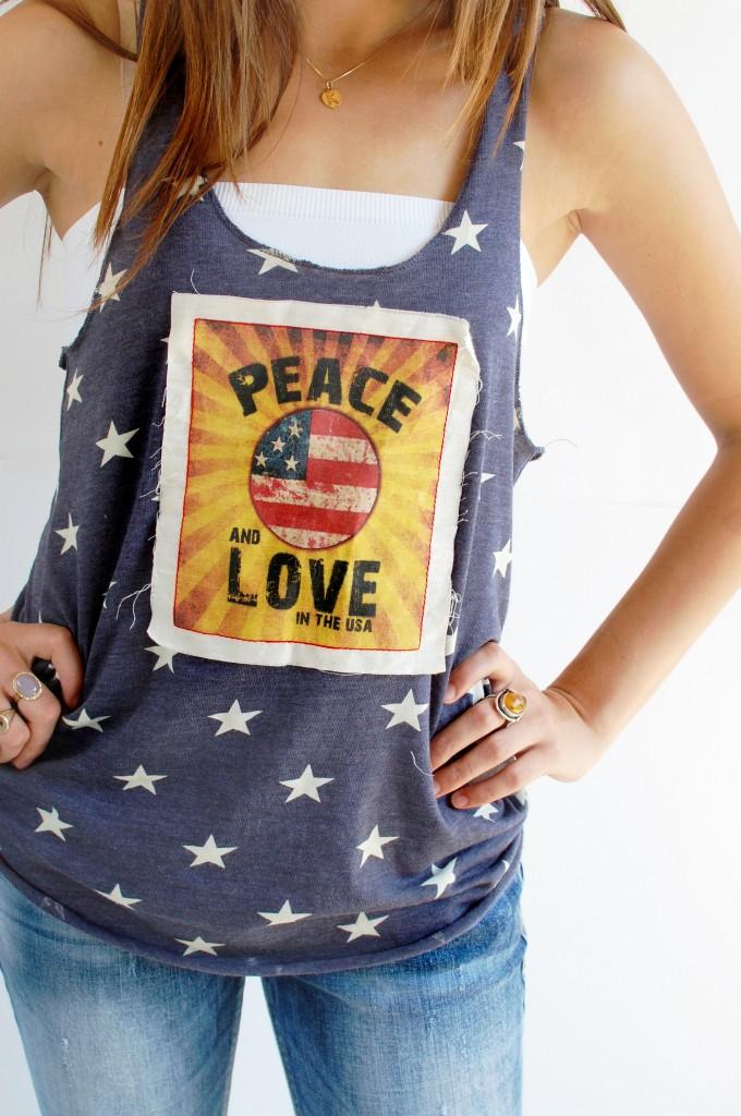 peace-love-tank