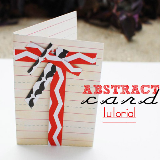 abstract-card-tutorial