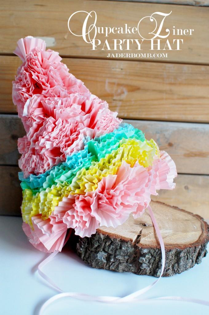 cupcake-liner-party-hat-jaderbomb