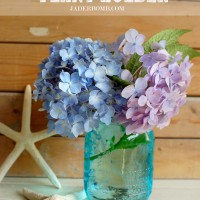 blue-mason-jar-flower-holder-jaderbomb