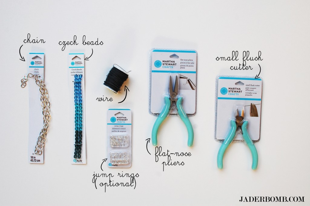 martha-stewart-crafts-jewelry-jaderbomb