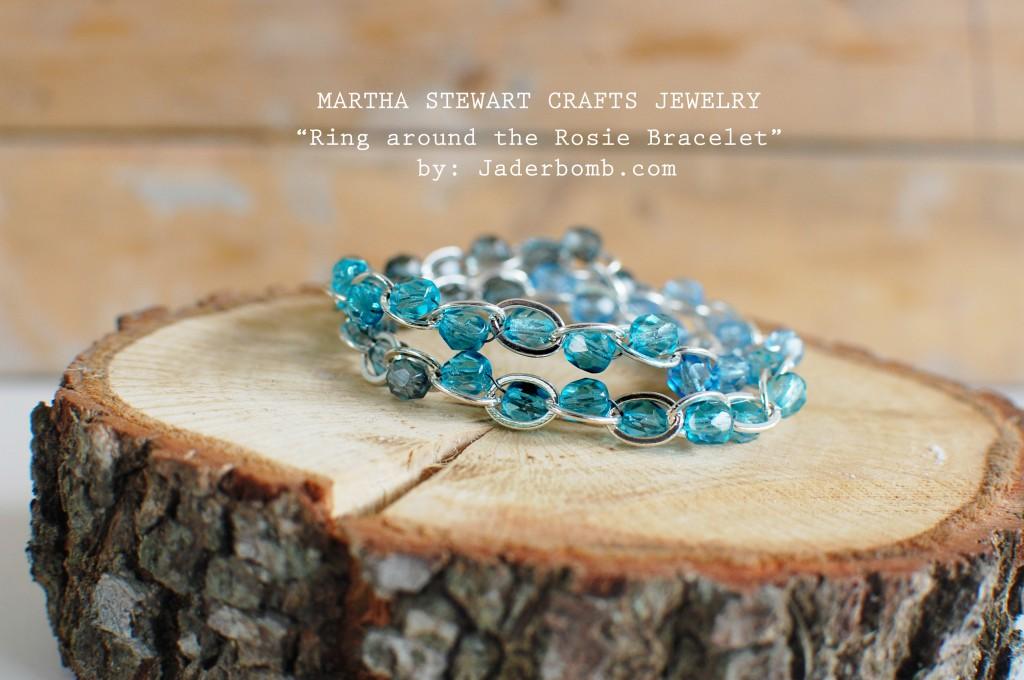 martha-stewart-crafts-jewelry-jaderbomb