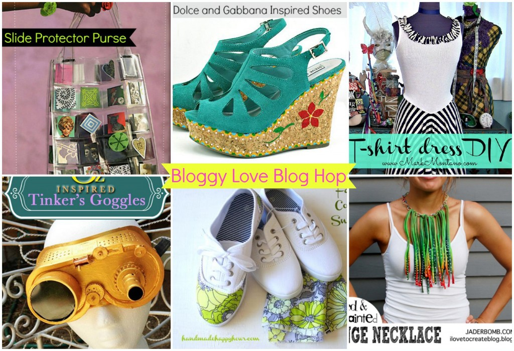 bloggy-love-thursday