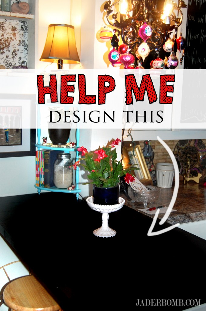 DESIGN THIS TABLE