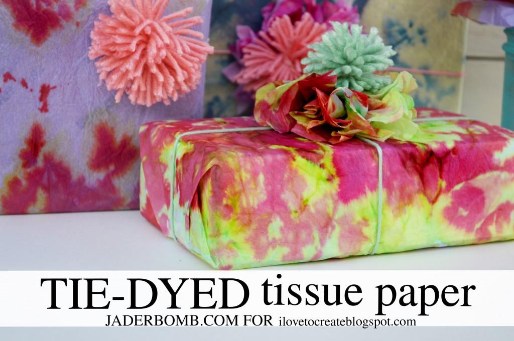 tie dye your summer jaderbomb jaderbomb. Black Bedroom Furniture Sets. Home Design Ideas