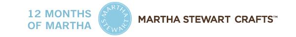 ST_12_months_of_Martha_Logo-1