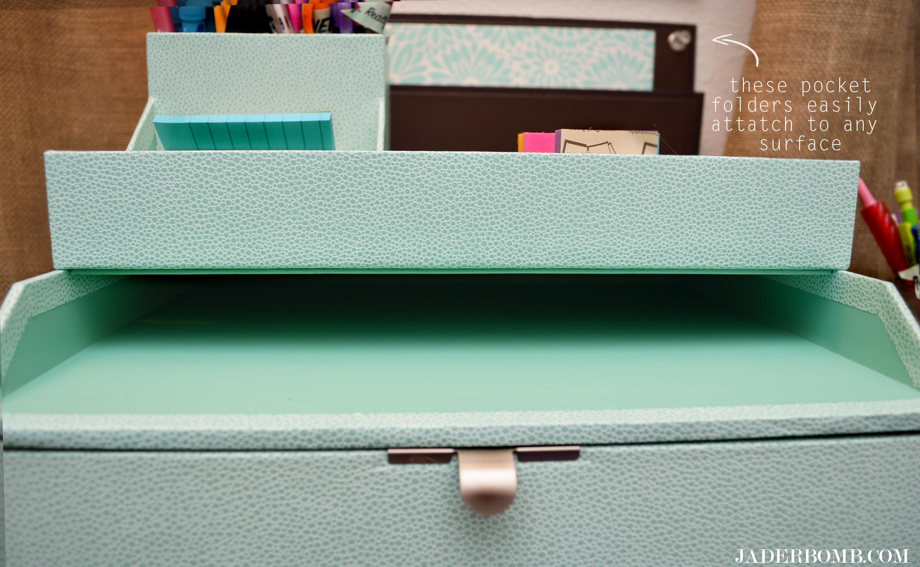 cute office furniture. cute office supplies furniture