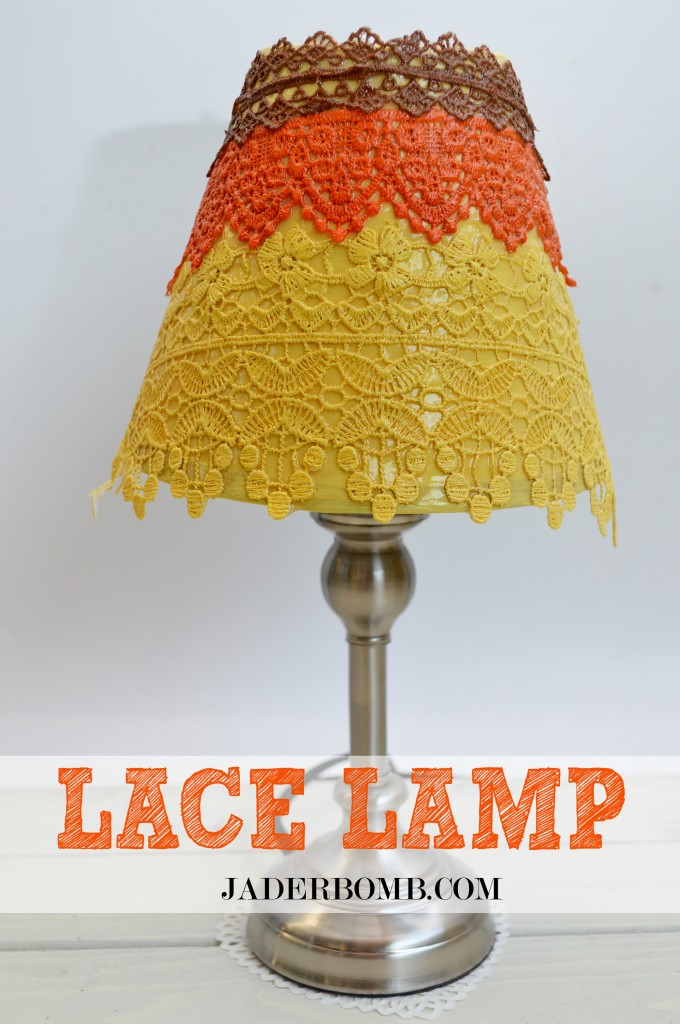 decoupaged-lace-lamp-tutorial