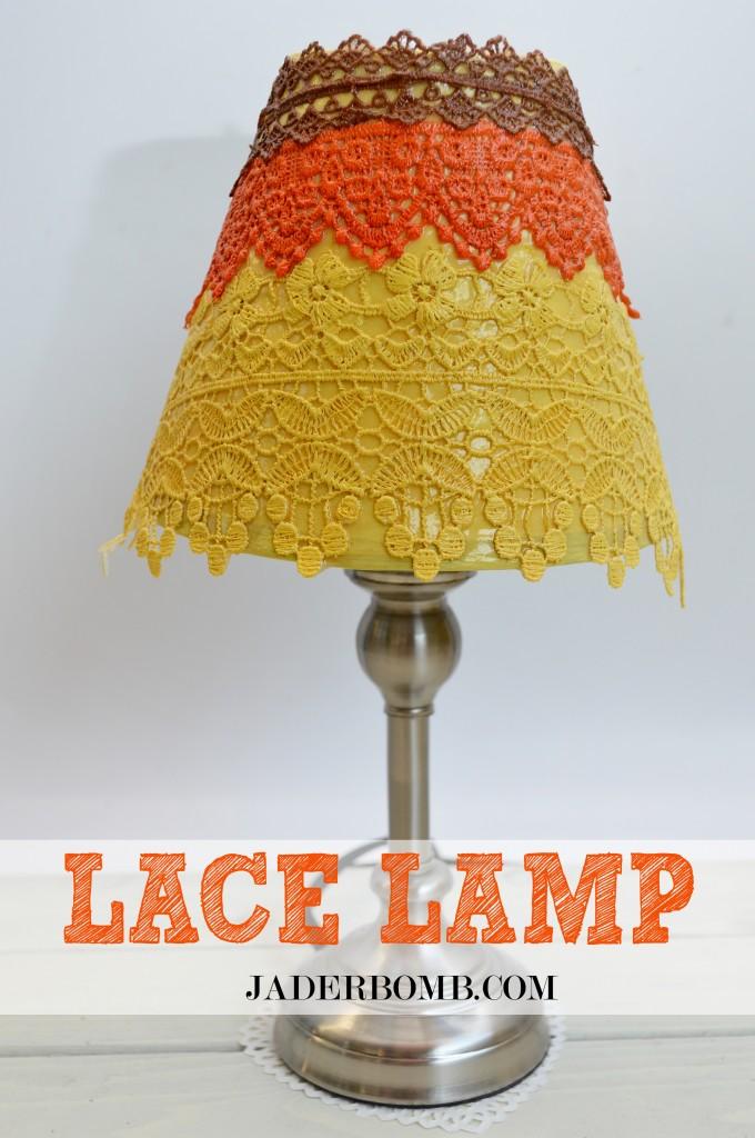 decoupaged-lace-lamp-tutorial
