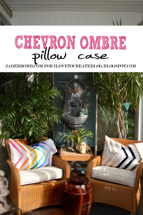 diy-chevron-pillows-jaderbomb