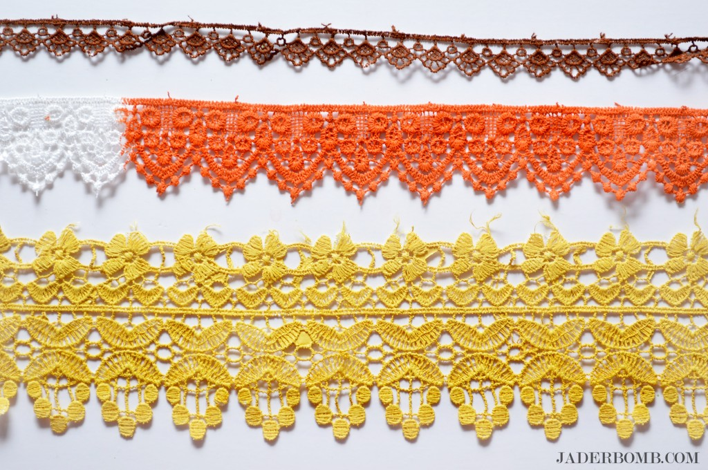 how-to-paint-lace