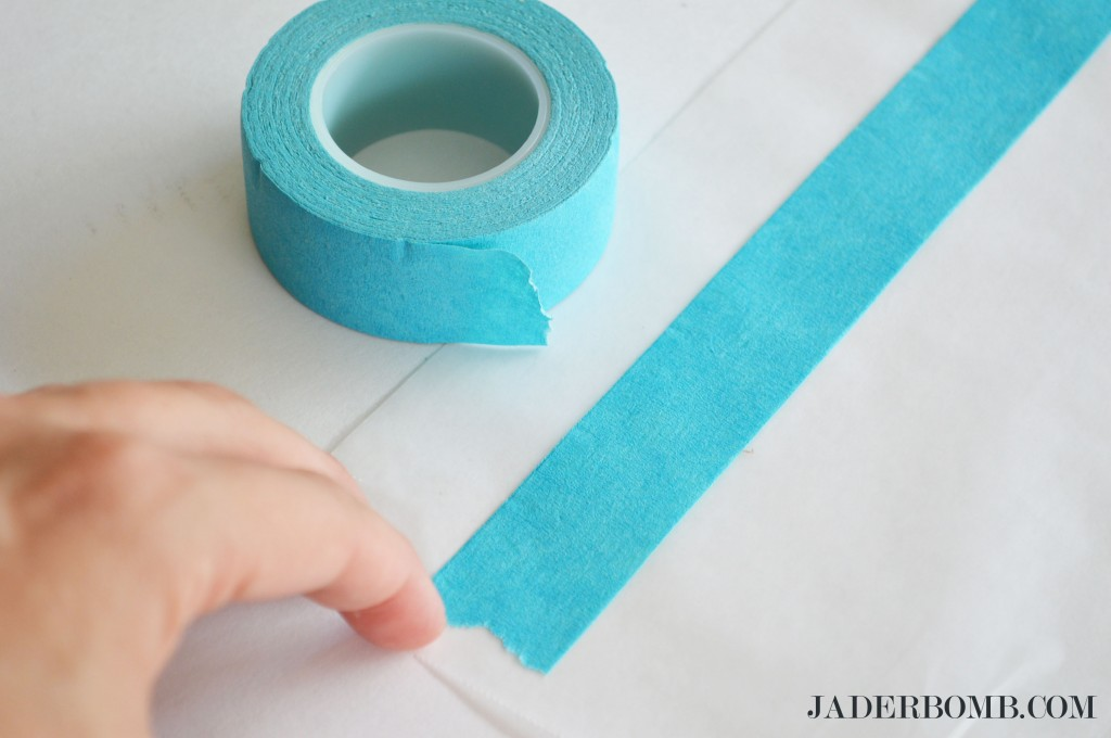 how-to-paint-on-glass-jaderbomb