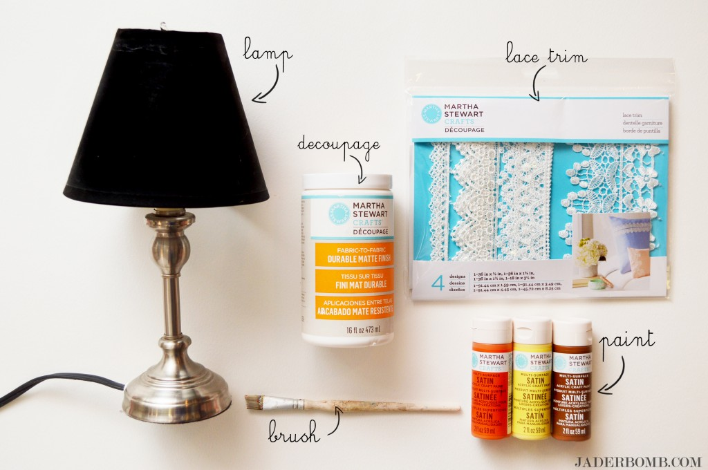 lace-lamp-supplies