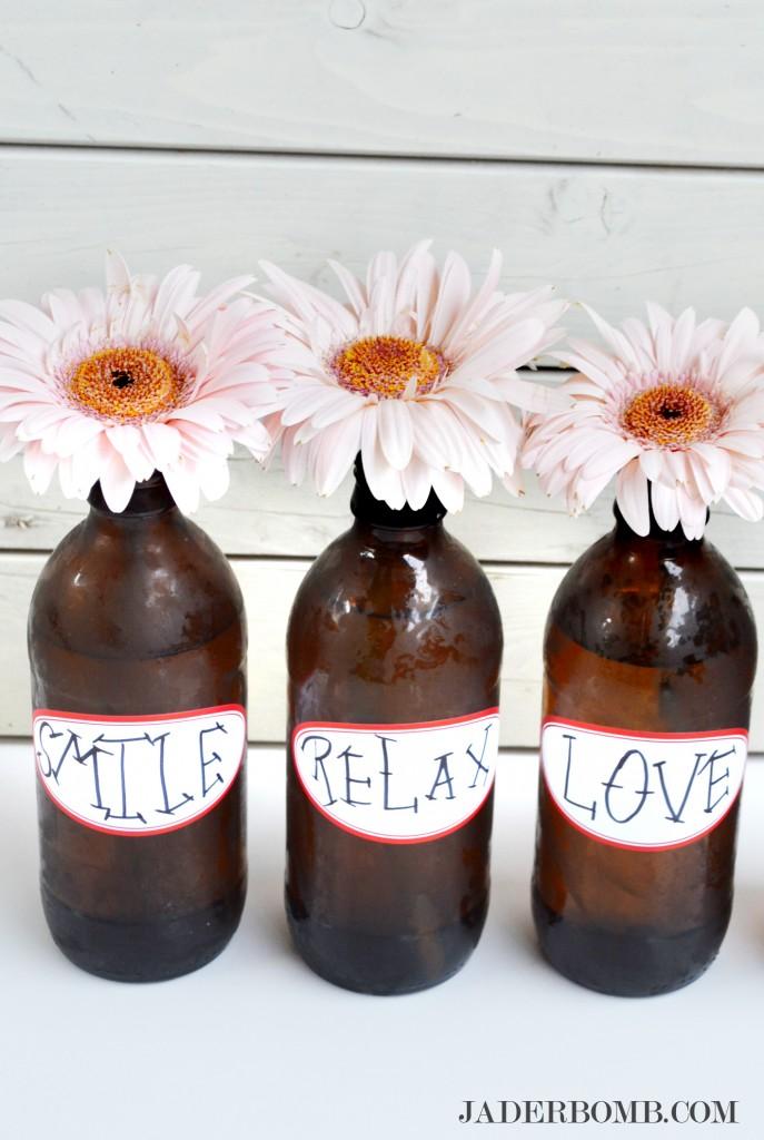 make-old-bottles-jaderbomb
