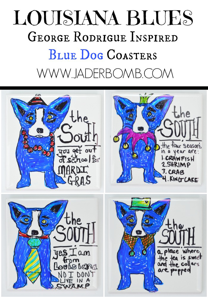 BLUE DOG ART.jpg