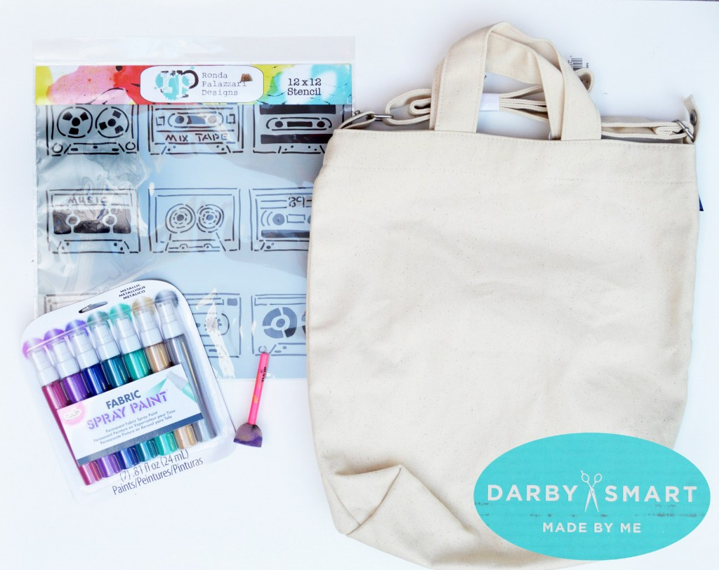 Darby-Smart-Throwback-Bag-Supplies