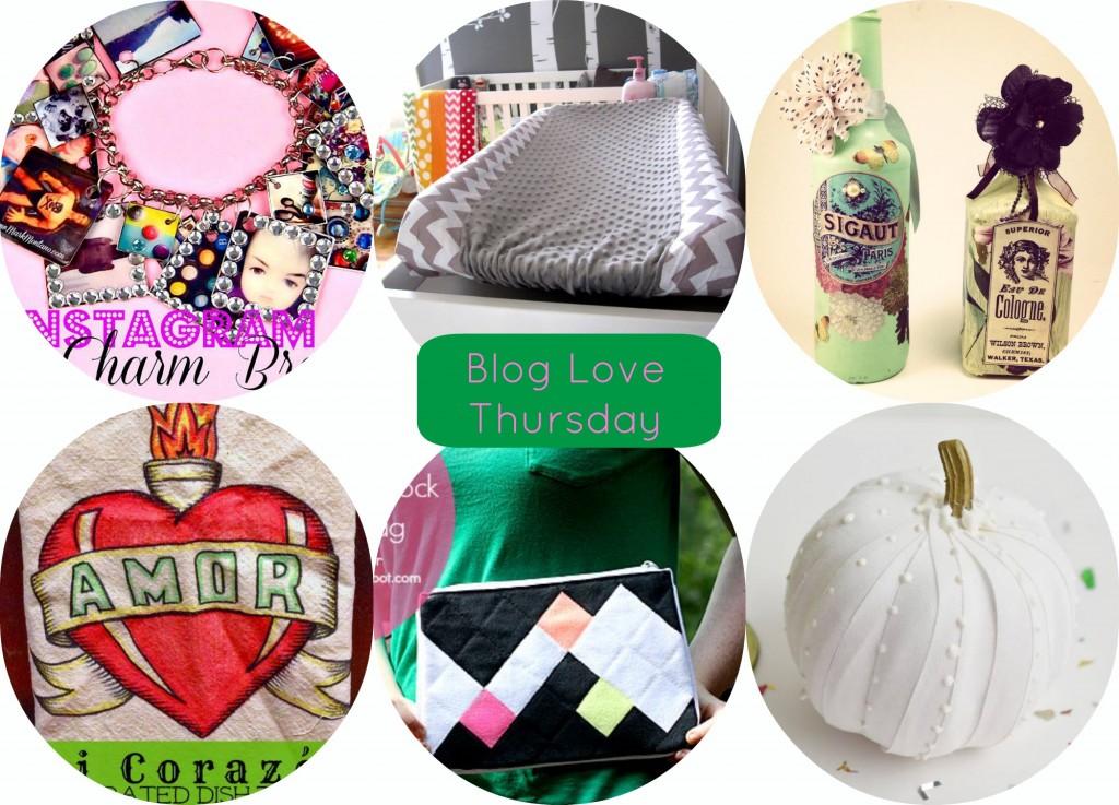 bloglovethursday.jpg