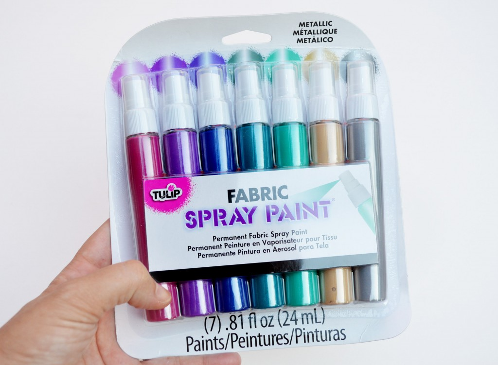 darby-smart-tulip-spray-paint