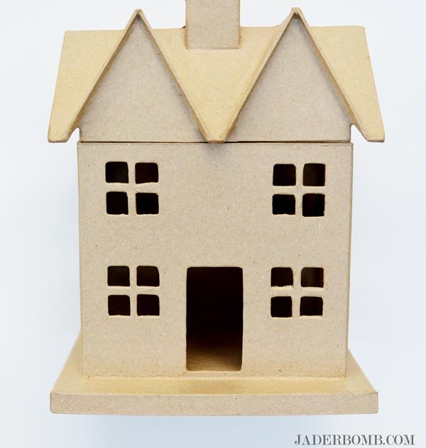 diycardboardhouses