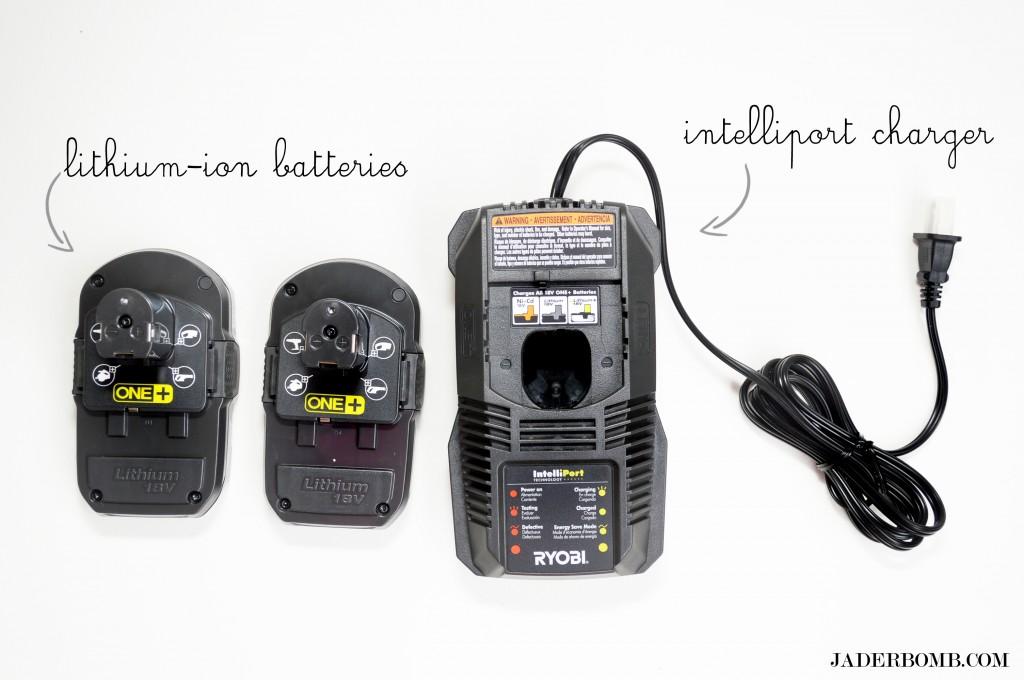 ryobi-lithium-ion-batteries
