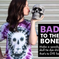 bad-to-the-bone-skull-shirt