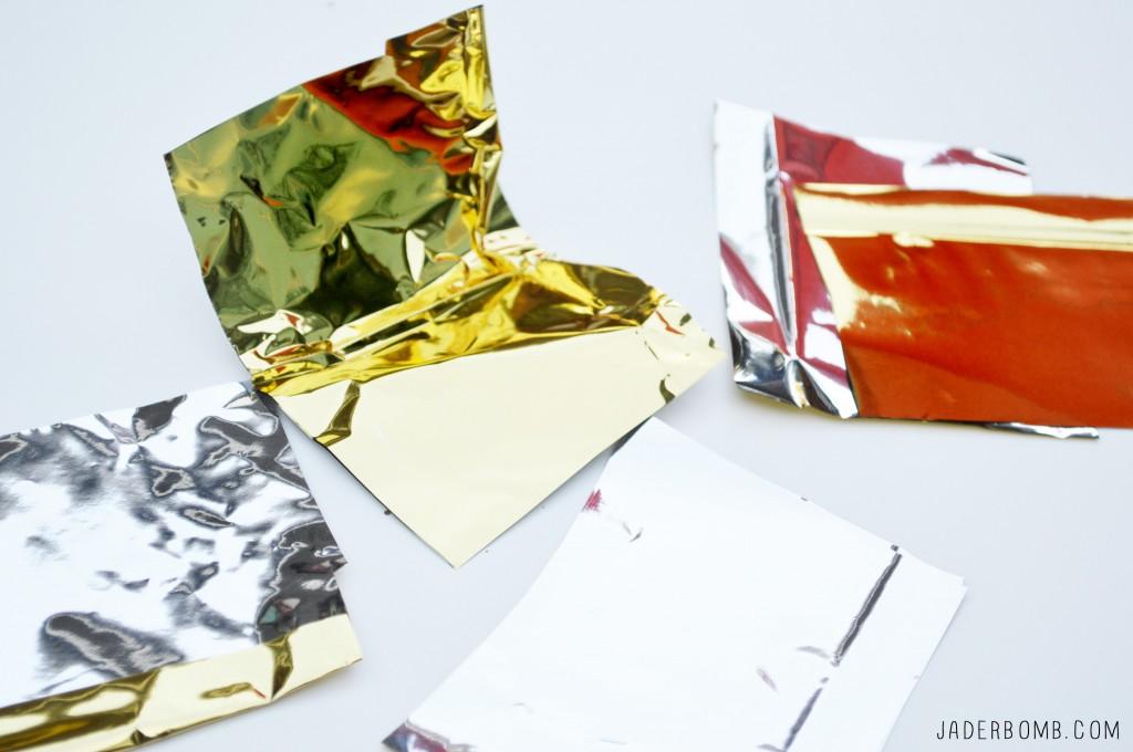 tissuepapergoldpumpkin