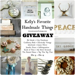 Kellys-Favorite-Handmade-Things-600x600