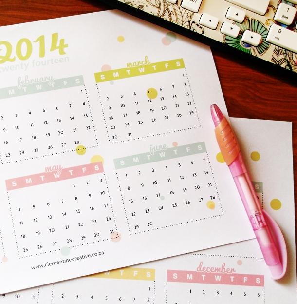 free-printable-2014-calendar-2-closeup