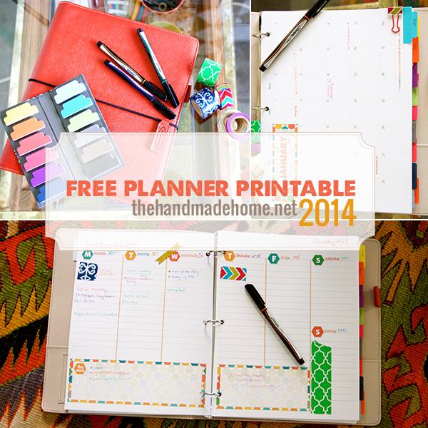 free_planner_printable_2014