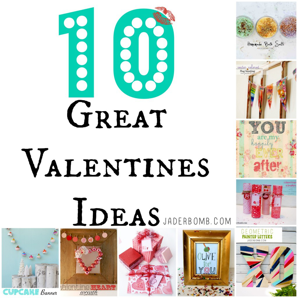 10-great-valentines-ideas.jpg-1024x1024