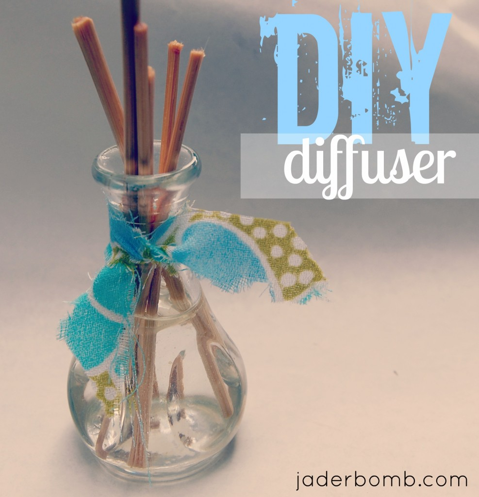 Top 10 DIY Posts of 2013 - WWW.JADERBOMB.COM