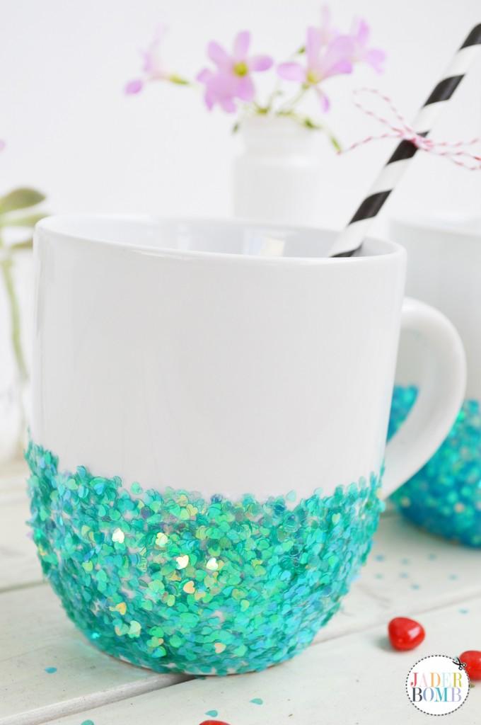 diy-mugs-680x1024